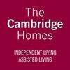 The Cambridge Homes