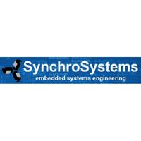 SynchroSystems