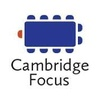 Cambridge Focus, Inc.