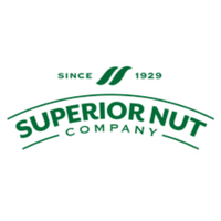 Superior Nut Company