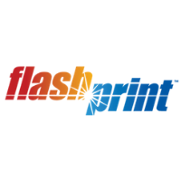 FlashPrint