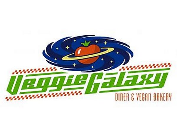 Veggie Galaxy LLC