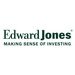 Edward Jones Investments - Office of Tom Crowley