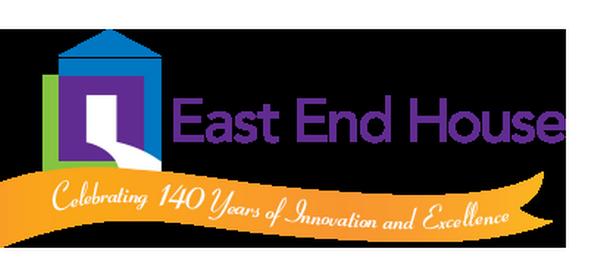East End House, Inc.