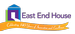East End House, Inc.