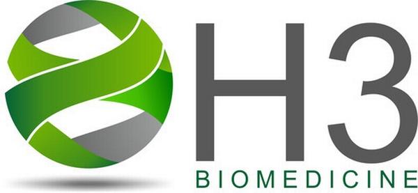 H3 Biomedicine (Eisai)