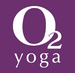 O2Yoga Studio Cambridge LLC