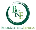BookKeeping Express Cambridge