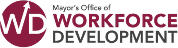 Office of Workforce Development