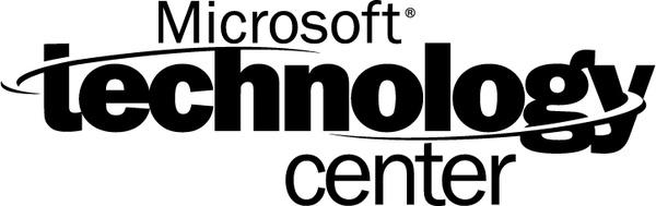 Microsoft Tech Center