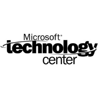 Microsoft Tech Center