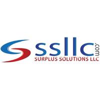 Surplus Solutions LLC