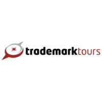 Trademark Tours LLC