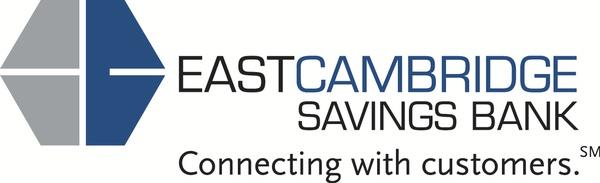 East Cambridge Savings Bank - Porter Square