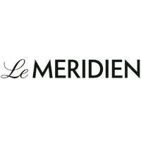 Le Meridien Cambridge- MIT