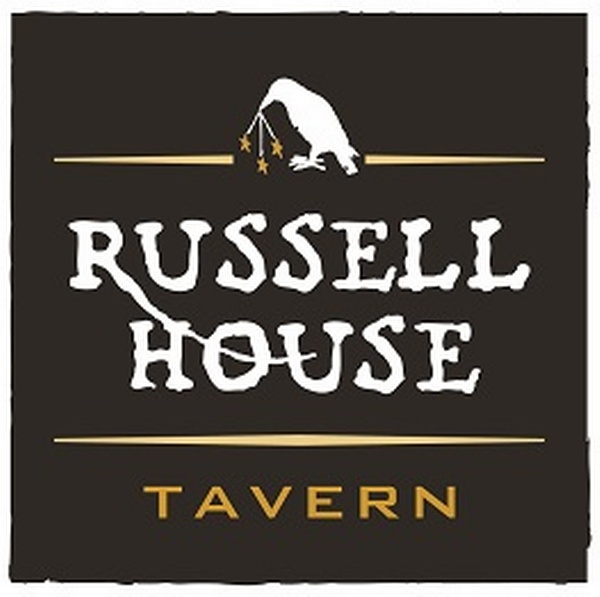 Russell House Tavern