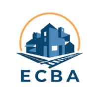 East Cambridge Business Association