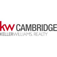 KW Commercial/Keller Williams Cambridge