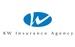 KW Insurance Agency