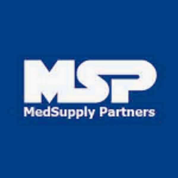MedSupply Partners