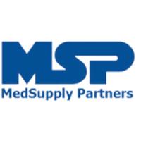 MedSupply Partners