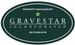 Gravestar Incorporated