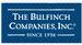 The Bulfinch Companies