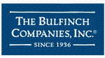 The Bulfinch Companies