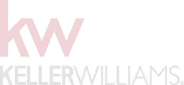 Keller Williams Realty Cambridge