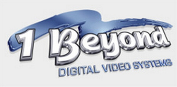 1 Beyond, Inc.