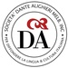 Dante Alighieri Society of Massachusetts