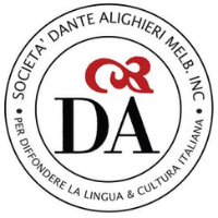 Dante Alighieri Society of Massachusetts