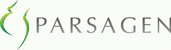 Parsagen Diagnostics, Inc