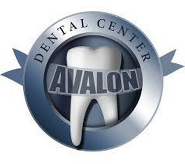 Avalon Dental Center