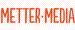 Metter Media LLC