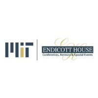 MIT Endicott House