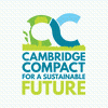 Cambridge Compact for Sustainable Future