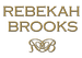 Rebekah Brooks Jewelry