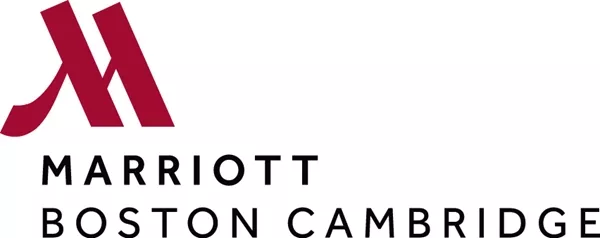 Marriott Hotel - Cambridge Center