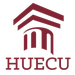 Harvard University Employees Credit Union
