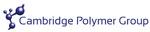 Cambridge Polymer Group, Inc.