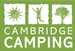Cambridge Camping Association