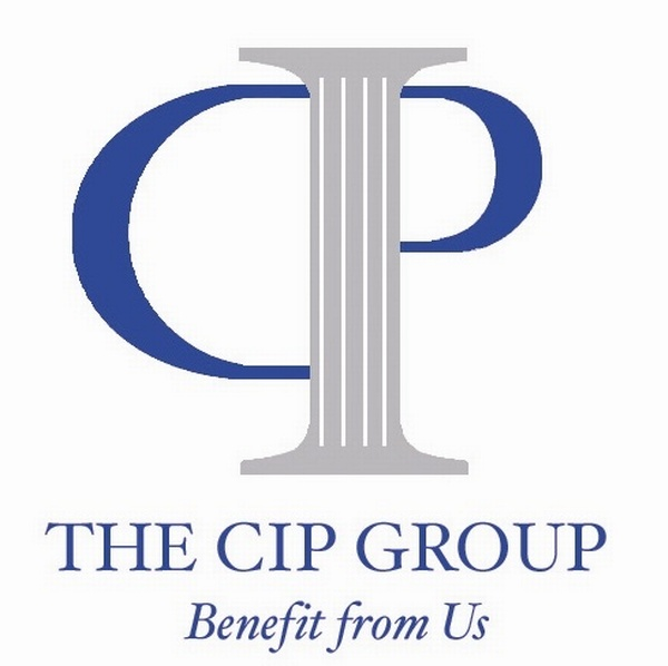 The CIP Group