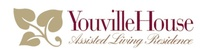 Youville House Assisted Living Residence
