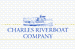 Charles River Boat Company, Inc. - Cambridge
