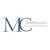 McKinnon Company