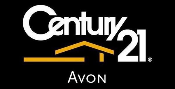 Century 21 Avon