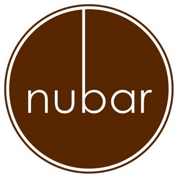 Nubar
