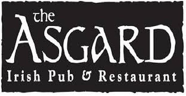 The Asgard Irish Pub & Restaurant