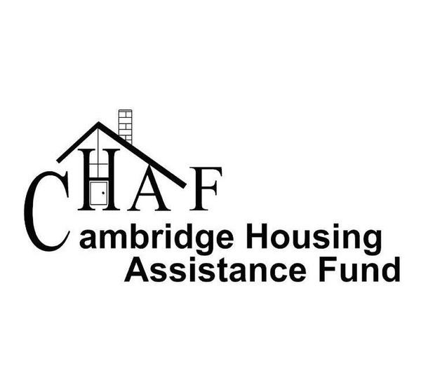 Cambridge Housing Assistance Fund (CHAF)